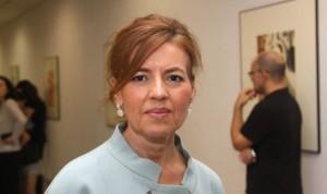 Castilla-La Mancha valora positivamente sus datos de dependencia