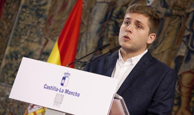 """Castilla-La Mancha ve """"racismo"""" en el caso de los médicos sin homologar"""