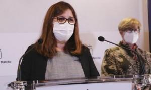 Castilla-La Mancha renueva la dirección médica de 5 gerencias