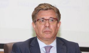 Castilla y León activa su plan contra la conflictividad en la sanidad