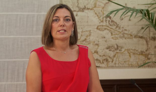 Castilla y León adelanta 1.064 plazas de su OPE sanitaria