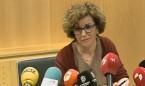 Castilla y León anuncia sus 2 primeros casos confirmado de coronavirus
