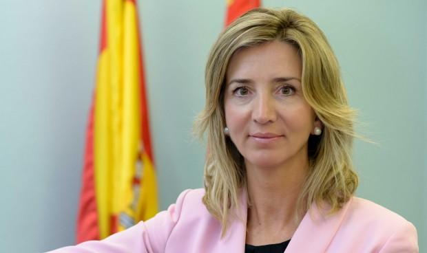 Castilla y León aprobará su estrategia de dependencia antes de fin de año