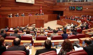 Castilla y León aprueba revisar los criterios de la hormona del crecimiento