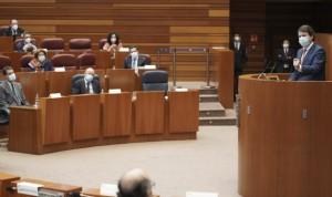 Castilla y León aprueba una iniciativa para reforzar las Urgencias