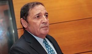 Castilla y León argumenta su abstención a ampliar la reproducción asistida