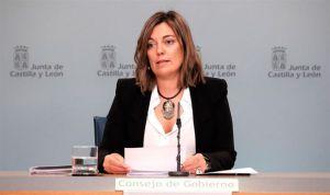 Castilla y León autoriza a un centro de Cantabria a impartir Enfermería