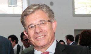 Castilla y León busca 10 nuevos jefes de Servicio