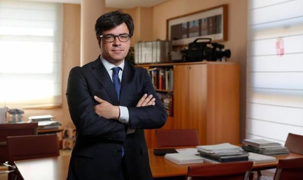 Castilla y León convoca 772 plazas para médicos de Familia y Pediatría