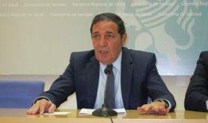 Castilla y León convoca una OPE de promoción interna para Enfermería