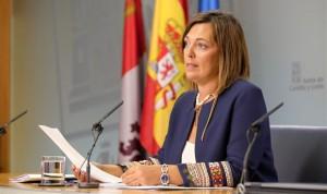 Castilla y León crea la especialidad de médico de Cuidados Paliativos