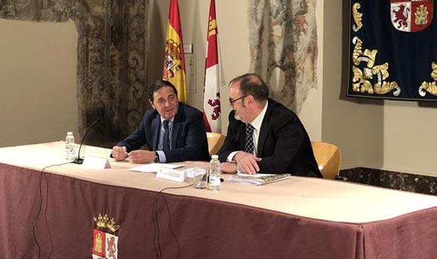 Castilla y León crea un servicio integral de atención sanitaria al alumnado