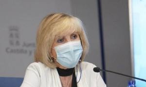 Castilla y León creará 1.500 puestos de trabajo en su sistema sanitario