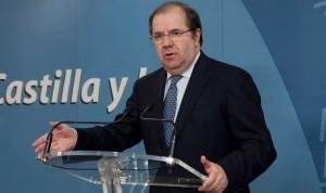 Castilla y León creará 11.000 empleos para atender la dependencia