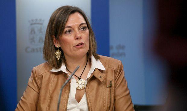 Castilla y León destinará 6 millones de euros al tratamiento de la leucemia