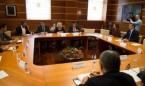 Castilla y León destinará en los Presupuestos el 7% de su PIB a Sanidad