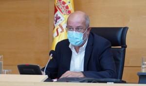 Castilla y León eliminará todas sus restricciones Covid la próxima semana