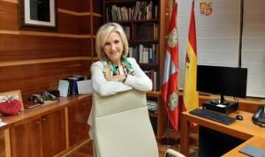 Castilla y León fija fecha de la OPE con 1.204 plazas en 40 especialidades