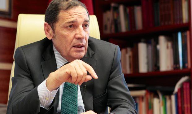 Castilla y León fija la fecha de corte de su bolsa de empleo sanitaria