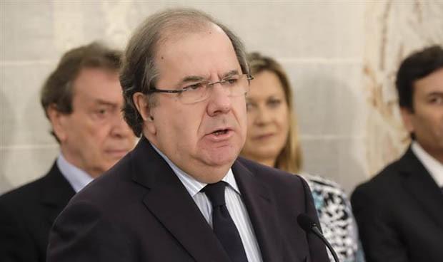 Castilla y León hace oficial la creación del médico de Cuidados Paliativos