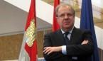 Castilla y León hace oficial una OPE con más de 800 plazas para médicos