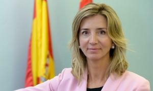 Castilla y León, la primera en alcanzar la plena atención a la dependencia