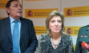 Castilla y León pone en marcha el interlocutor policial sanitario