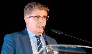 Castilla y León pone fin a la 'bajada de bandera' del transporte sanitario