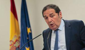 Castilla y León prepara un documento que garantice la sanidad universal