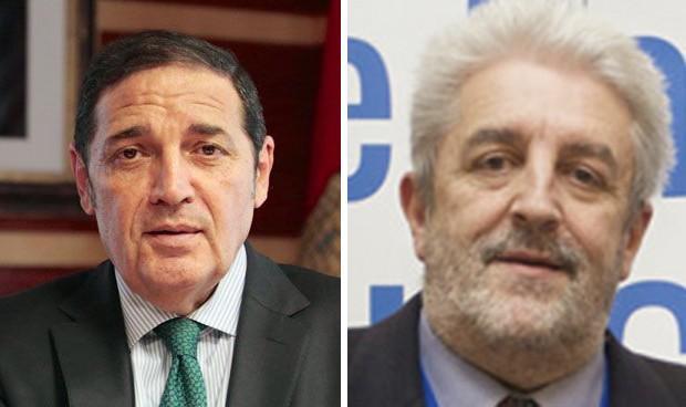 Castilla y León, primera comunidad en vacunar contra el meningococo B