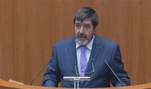Castilla y León reconoce la carrera a profesionales de 41 gerencias