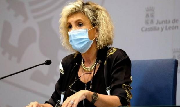 Castilla y León recupera la normalidad en las consultas presenciales