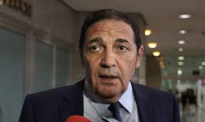 Castilla y León reduce sus listas de espera quirúrgicas a 80 días