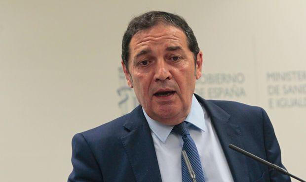 Castilla y León resuelve su OPE de Cardiología
