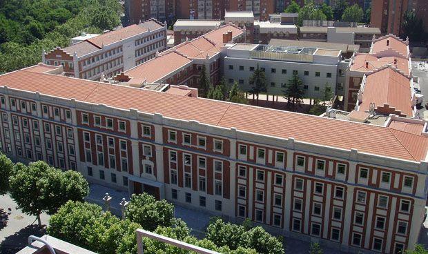 Castilla y León se alía con Portugal para promocionar la salud infantil