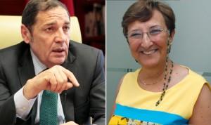 Castilla y León suma una CCAA más a su mapa de colaboración sanitaria