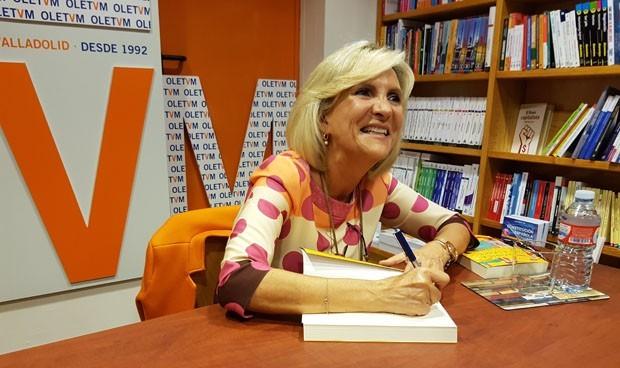 Castilla y León sumará 5 profesionales a su 'consejo de sabios' de sanidad