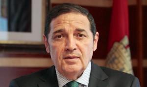Castilla y León suministrará 25.000 vacunas pentavalentes