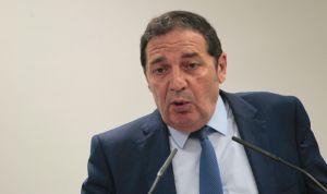 Castilla y León y sindicatos aprueban una OPE sanitaria de 1.064 plazas