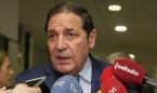 Castilla y León ya ofrece contratos para retener a sus MIR de Familia