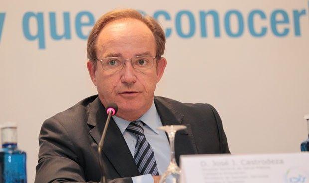 Castrodeza cuenta con la confianza de las víctimas de Grünenthal