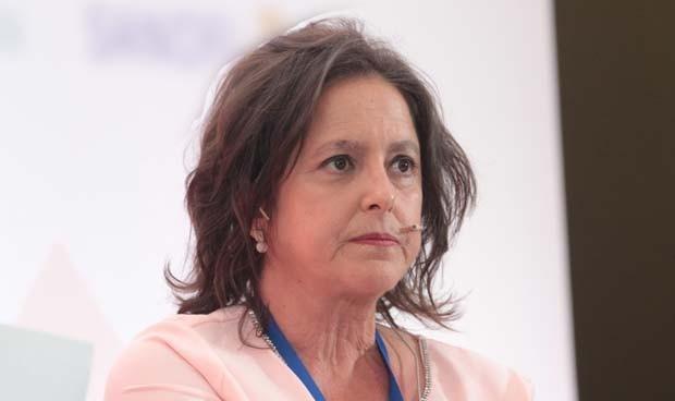 Andalucía forma a sus profesionales para prevenir las agresiones
