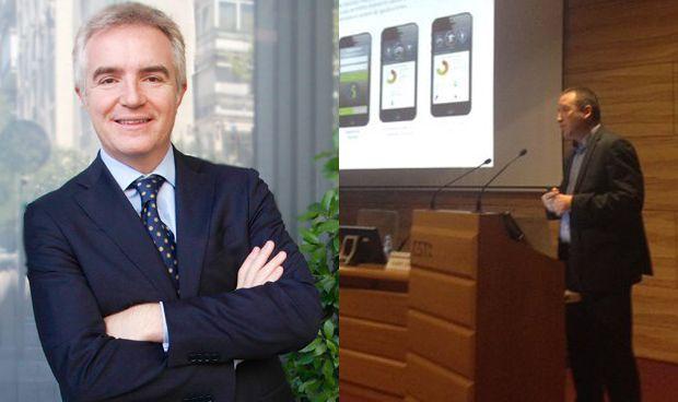 CataloniaBio y HealthTech Cluster se fusionan en una sola entidad