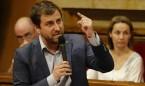 """Cataluña, a la """"caza"""" de más diagnósticos por enfermedad laboral"""