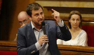 Cataluña, a un paso de crear una sanidad independiente sin financiación