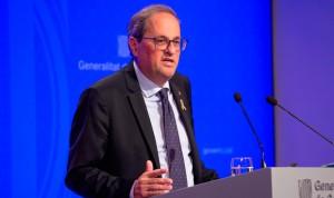 Cataluña abre a consulta pública su decreto de sanidad universal