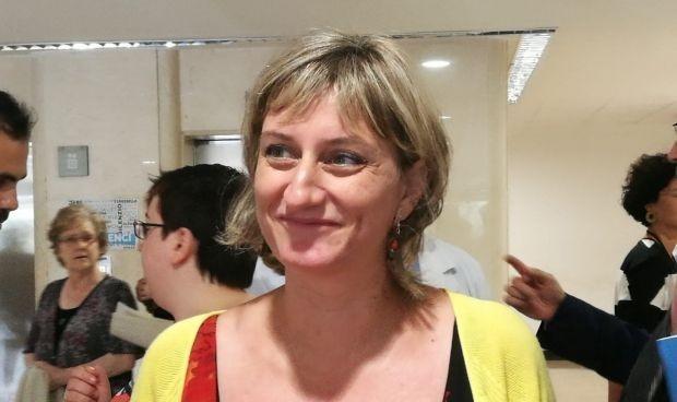 Cataluña aclara que no ha excluido a pacientes en la vacunación del VPH