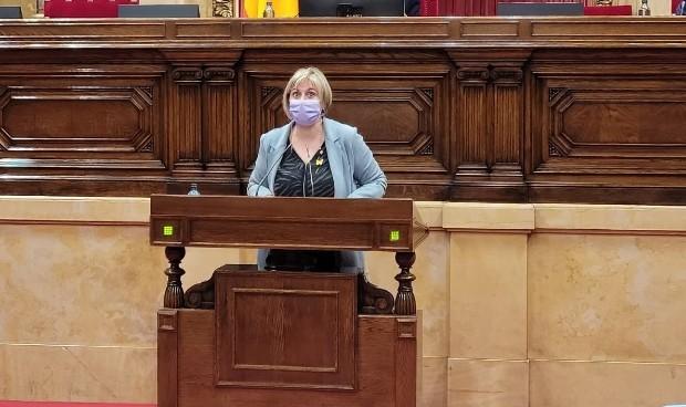 Cataluña actualiza precios de asistencia Covid y ordinaria con la privada