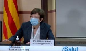 Cataluña admite que algunas vacunas Covid han caducado en sus neveras