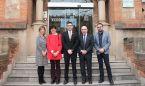 Cataluña afianza la detección de cáncer hereditario con 30.000 consultas
